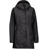Marmot W's Essential Jacket Black